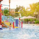 Top-3-Freizeitparks rund um Tossa de Mar
