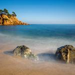 Entdecken Sie die 10 besten Plätze in Playa de Aro und organisieren Sie Ihren Urlaub in wenigen Minuten