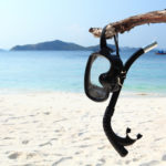 Tauchen und Schnorcheln in Tossa de Mar