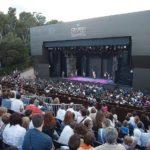 Ein Blick auf das dreimonatige Theaterfestival der Costa Brava – Fiesta de Teatro