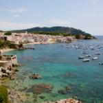 Was macht Calella de Palafrugell an der Costa Brava so besonders?