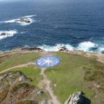 Was gibt es in Galiciens A Coruña zu sehen?