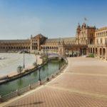 Sevilla: Eine Stadt, die man nur besuchen muss