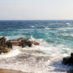 Der vollständigste Costa Brava Strandführer