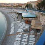 Drei unumgängliche Strände an Spaniens Brave Coast
