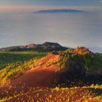 La Palma – Die wunderschöne Insel erkunden