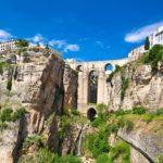Andalusien, die spanischste Region Spaniens