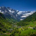 Die interessantesten Wahrzeichen der Pyrenäen