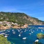 Was sind die Alternativen, um den Massen an der Costa Brava zu entkommen?